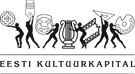 kulka_logo_indexed-300x165.png