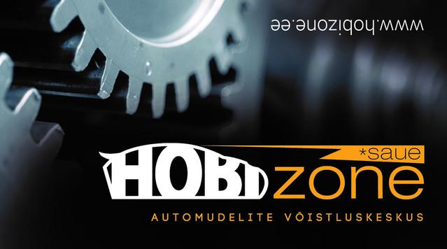 HOBIzone aja kleeps 90x50 bleed 5mm.jpg