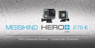 GoPro Hero+LCD 279€ v.jpg