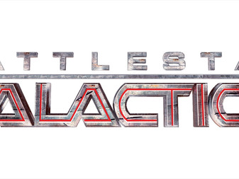 Battlestar Galactica Cast Convention Schedules - Updated
