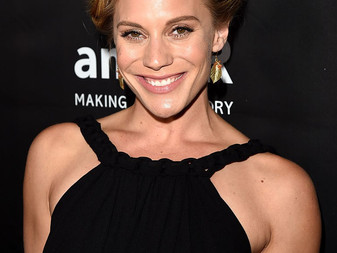 Longmire' Season 6 News: Filming To Begin In March; Katee Sackhoff Teases Epic Episodes