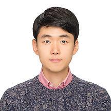 Jimun Yoo_Photo_PostDoc.JPG