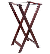 mohogony-tray-stand.jpg