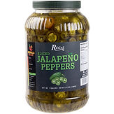 1 Gallon Jalapeno pepper jar.jpg