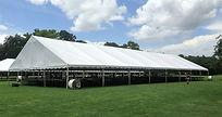 50' x 120' Frame Tent.jpg