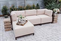 Axis Lounge Furniture.jpg