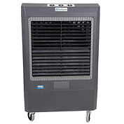Evaporative cooler.jpg