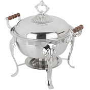 4 Quart Round Presentation chafer.jpg