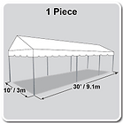 10' x 30' Frame tent Drawing.png