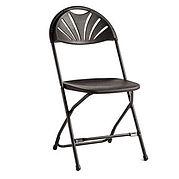 Black Samsonite Chair.jpg