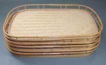 Wicker Lap Trays.jpg