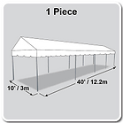 10' x 40' Frame Tent Drawing.png