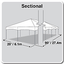 20' x 90' Frame Tent Drawing.png