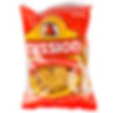 Single Portion Tortillia Chip bag.jpg