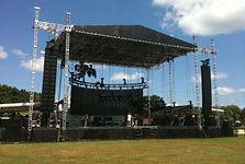 Custom Stage setup.jpg