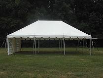 20' x 30' Pole tent.jpg