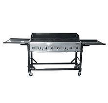propane grill.jpg
