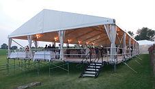 Tent Leveling.jpg