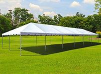 20' x 60' Frame Tent.jpg