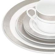 plate platinum.jpg