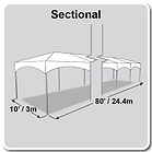 10' x 80' Frame tent Drawing.png