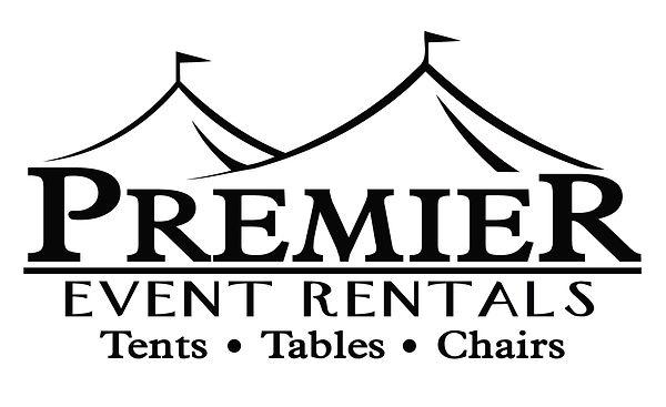 Premier Event Rentals logo.jpg