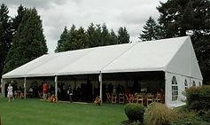 50' x 60' Frame Tent.jpg