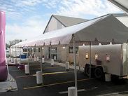 10ft-x-50ft-frame-tent.jpg