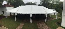 30' x 60' Frame Tent.jpg