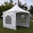 10' x 10' Frame tent.jpg