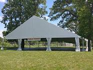 50' x 45' Frame Tent.jpg