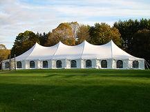 Tent 12.jpg