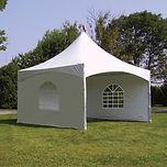15' x 15' Frame Tent.jpg