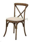 Tuscan Bentwood Chair.jpg