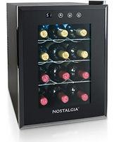 12 Bottle wine cooler.jpg