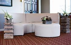 Radius Lounge Furniture.jpg