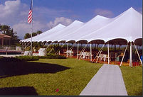 60' x 150' Pole Tent.jpg