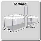 10' x 100' Frame Tent Drawing.png