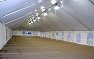 40' x 130' Frame Tent.jpg