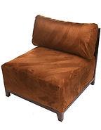Brown Suede Axis Chair.jpg