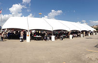 50' x 105' Frame Tent.jpg