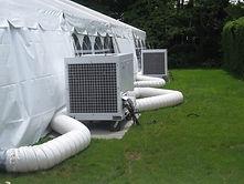 Portable tent air.jpg