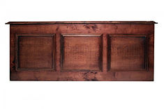 8ft-mahogany-bar-600x400.jpg