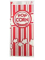 popcorn bag.jpg
