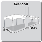 10' x 70' Frame Tent Drawing.png