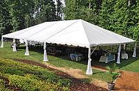 40' x 70' Frame Tent.jpg