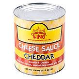 106 ounce Nacho Cheese can.jpg