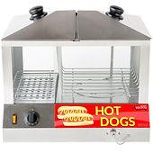 Hot dog bun Steamer.jpg