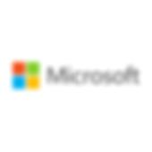 réparation_tablette_evreux_micorsoft_captain_repair_evreux