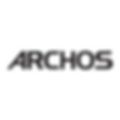 reparation_tablette_evreux_archos _evreux_point_phone_evreux_evreux